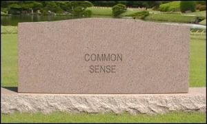 Common_20sense