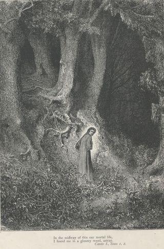 Gustave_Dore_Inferno1-1