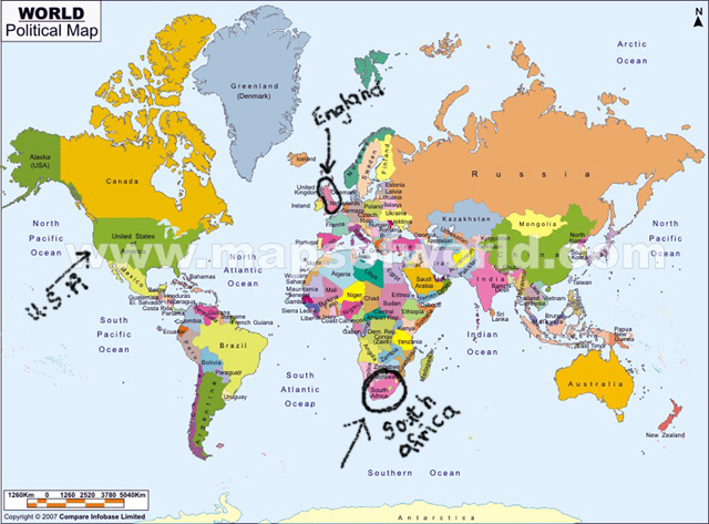 Worldmapnew